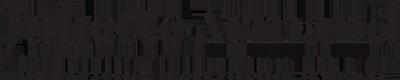 JA-Logo-with-Tagline